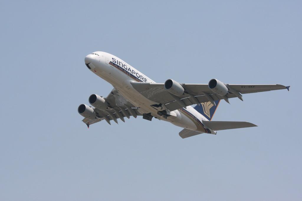 A380  -17