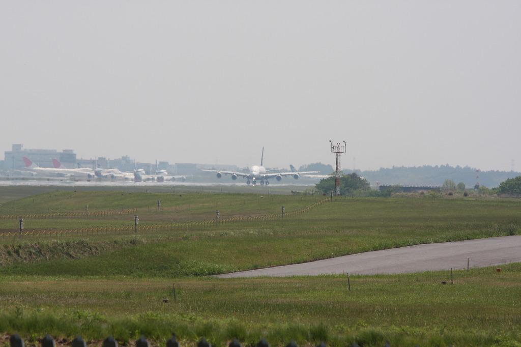 A380  -11