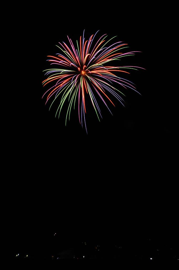 DSC_4606_276 初めての花火撮影
