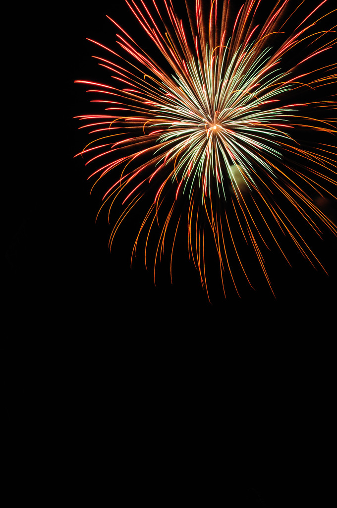 DSC_4668_280 初めての花火撮影