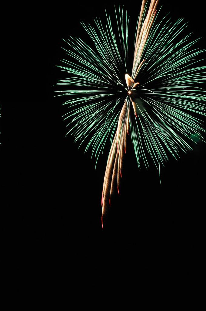 DSC_4679_285 初めての花火撮影