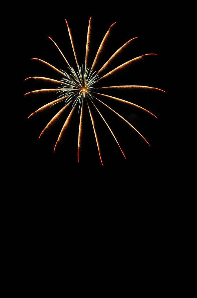 DSC_4677_283 初めての花火撮影
