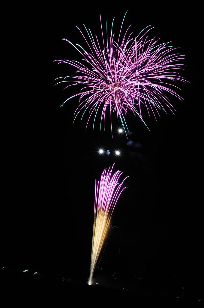 DSC_4669_281 初めての花火撮影