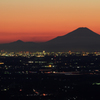 関東の富士見百景