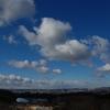 雲のマーチ