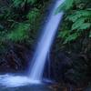 宿谷の滝C-2