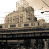 浅草橋風景