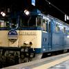 2012年2月4日_上野駅