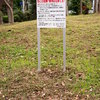 ちどり公園09-12-13  K200D 029