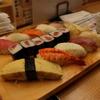 寿司LOVE♥