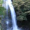 箕面の滝 3