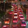 Bangkok by Night #2