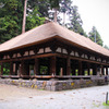Kitakata_shrine_part_2