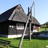 スロバキアの旅 / Hotel (house for rent)