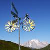 Tour de Dolomites (ドロミテのツアー)