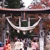 Kitakata_shrine_part_3