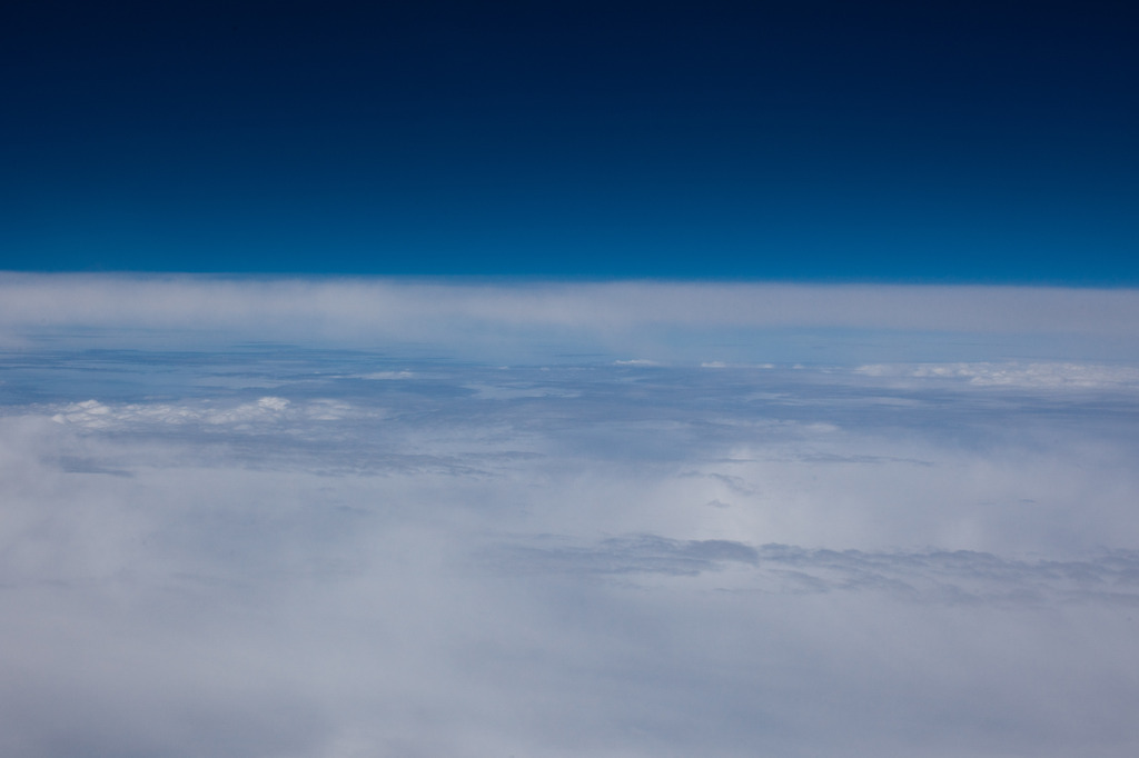 Blue-Sky-High
