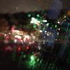 Typhoon Night 3