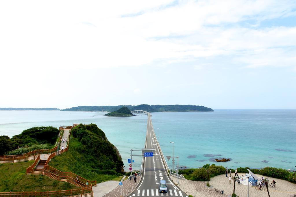 角島大橋01