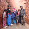 チベット族とわたし