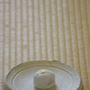 うさぎの饅頭