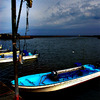 THE 漁港