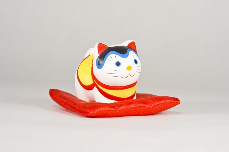 100円 子猫
