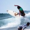 第26回全日本医科歯科学生サーフィン選手権大会
