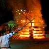2010西都古墳祭り