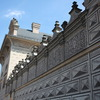 Praha fine day