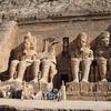 エジプト行ってきました