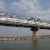 富士川鉄橋