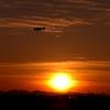 Sunset Landing
