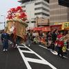 長崎くんち百景 22