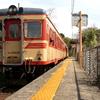 在りし日の島鉄(南線)4
