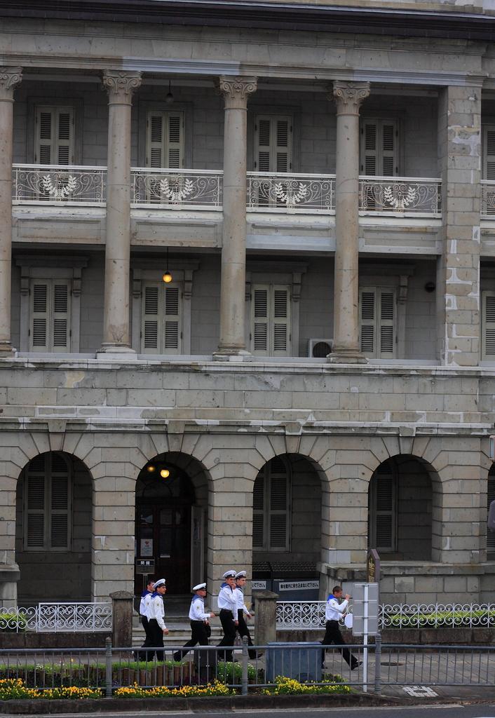 旧上海香港銀行