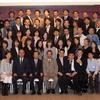 卒業20周年記念同窓会のお知らせ