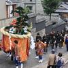 長崎くんち百景 9