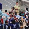 長崎くんち百景 10