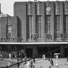 70年代 横浜駅