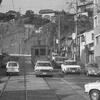 70年代 横浜市電