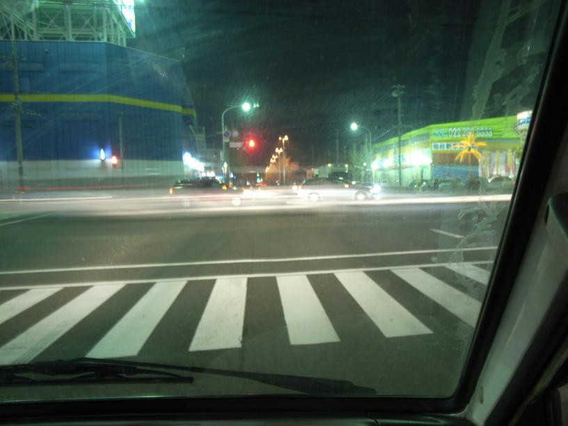 車中から.2