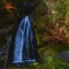 銚子の滝 2