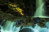 竜王の滝 3