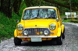 やっぱり黄色が好き1