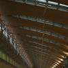 天井。。。HANEDA
