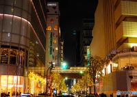 LEICA LEICA T (Typ 701)で撮影した(街の灯り)の写真(画像)