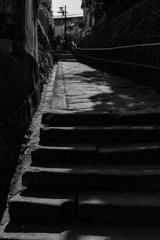 坂の街~長崎2