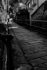 坂の街~長崎3