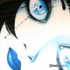 PH-0153_君の瞳に恋してる